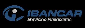 Ibancar